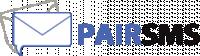 PairSMS Logo